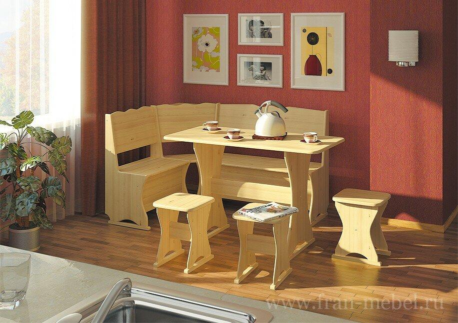 Мебельный щит цена, где купить в России