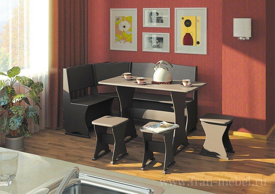 Мебельный щит в Санкт-Петербурге - сравнить цены и купить