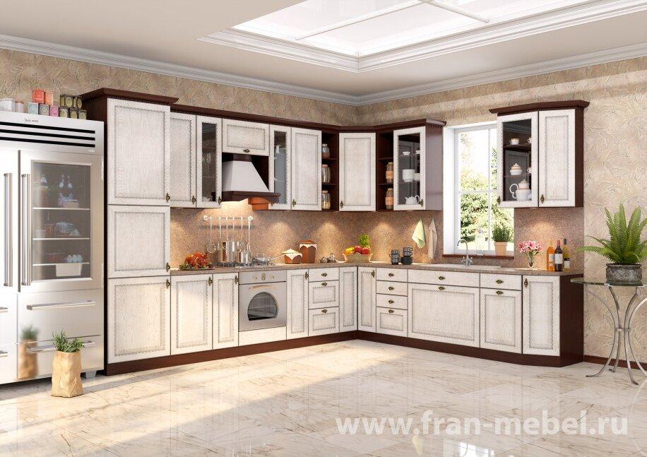 Кухонная система Мария Юлия