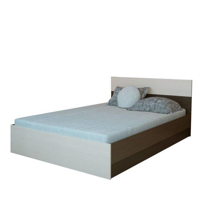 Юнона, Кровать, КР-1200