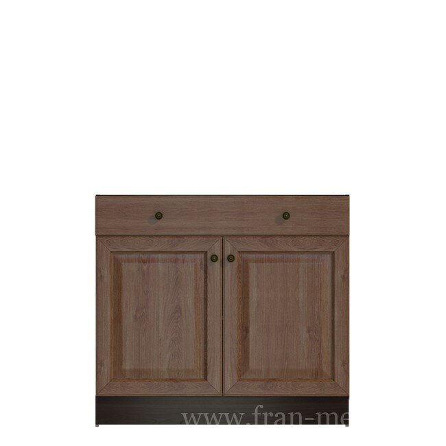 Кухня Юлия (Мария), Стол, С4/1-90/82 Дуб мореныйДуб мореный<br><br><br>Скидка: 30%
