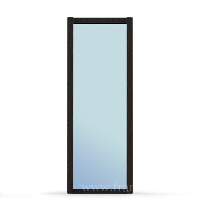 Спальня Ода, Зеркало, СВ-182 Ода Дуб ферарра