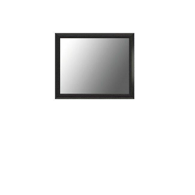 Джейн, Зеркало, СВ-451