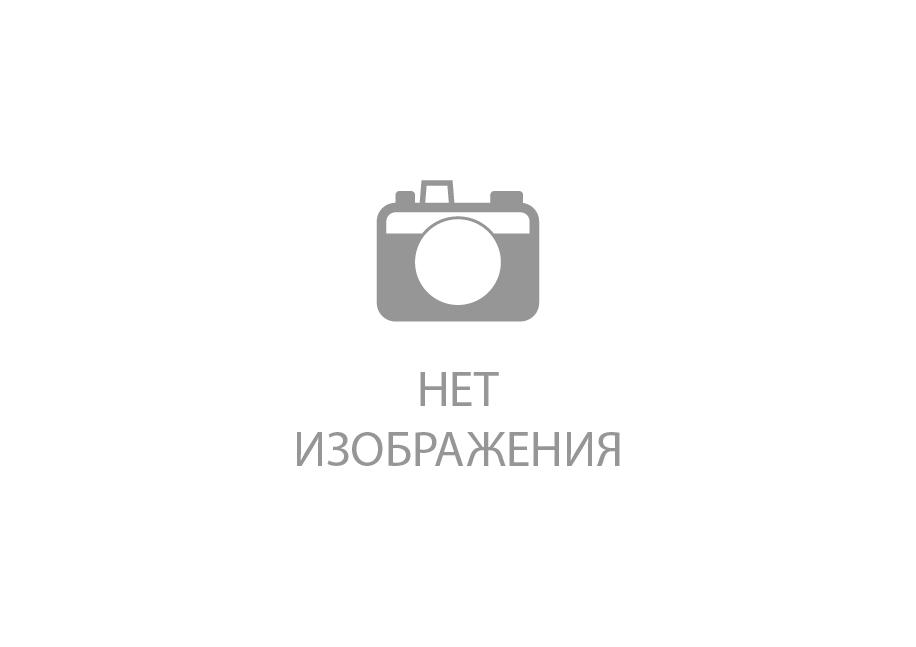 Эстель, Стеллаж торцевой, СВ-403 от Fran-mebel