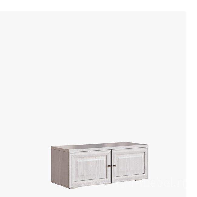 Гостиная Гавана (Лофт), Тумба СВ-311/1 Гавана (Лофт) кремДуб беленый<br>Небольшая тумба для хранения вещей. Двери с плавным закрытием. Выполняется из массива ясеня.<br><br>Цвет корпуса: Вудлайн кремовый<br>Цвет фасада: Дуб беленый<br>Скидка: 30%