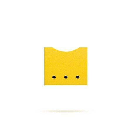 Лайма, Ящик в стеллаж (желтый), СВ-10