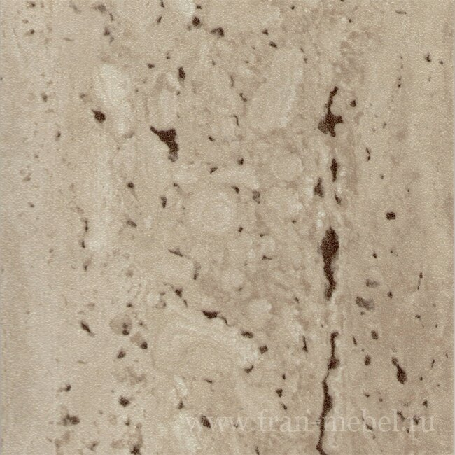 Стеновые панели, Стеновая панель Травертин 3 метраСтеновые панели<br>Единая стеновая панель длиной 3050 мм. Текстура Травертин натуральный.<br><br>Цвет корпуса: Натуральный<br>Скидка: None