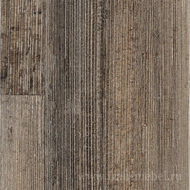 Стеновые панели, Стеновая панель Малави 3 метраСтеновые панели<br>Единая стеновая панель длиной 3050 мм. Текстура Малави. Коричневый оттенок.<br><br>Цвет корпуса: Коричневый<br>Скидка: None