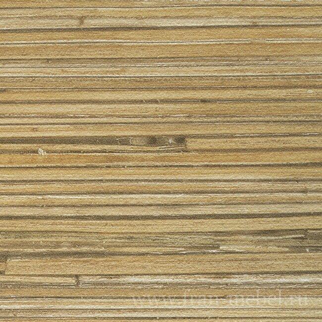 Столешницы, Столешница Тростник 3 метраСтолешницы<br>Единая столешница длиной 3050 мм. Текстура Тростник.<br><br>Цвет корпуса: Тростник<br>Скидка: 10%