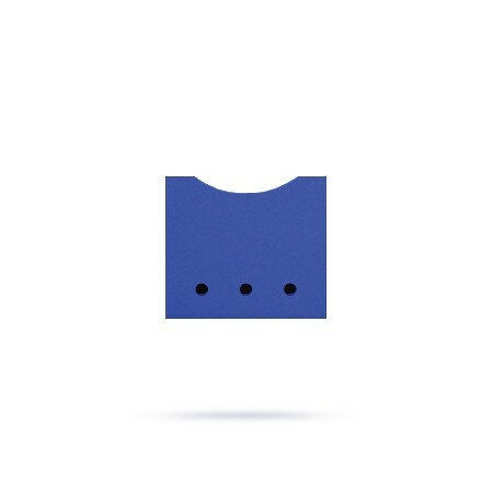 Лайма, Ящик в стеллаж (синий), СВ-10