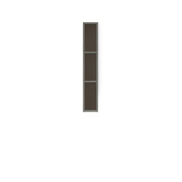 Кухня Барбара (Бела), Полка, Г-15/92 Кухня Бела БарбараЦветовые решения<br><br><br>Скидка: 30%
