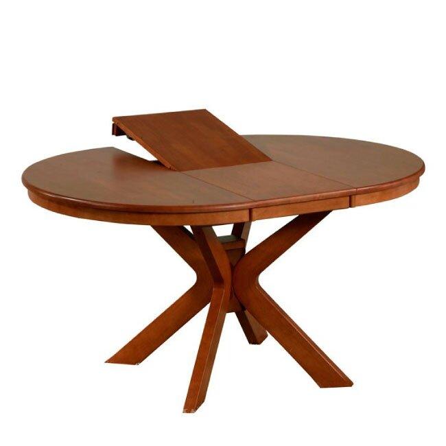 Столы из дерева, Стол R 42