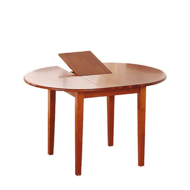 Столы из дерева, Стол R 36