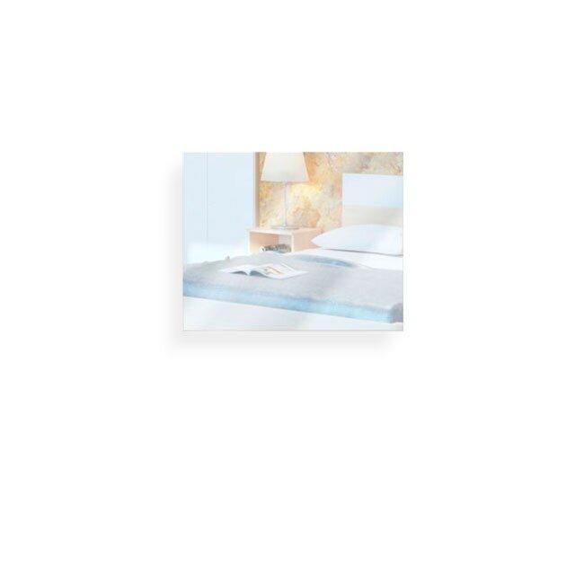 Гостиная Николь, Зеркало, СВ-551Дуб кремона/белый глянец<br>Зеркало с обрамлением в цвете дуб кремона.<br>