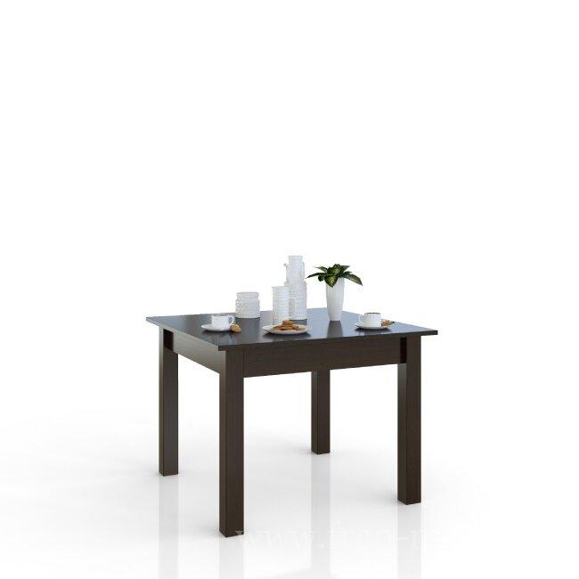 Альтаир, Стол журнальный, СВ-495Дуб феррара/вудлайн кремовый<br>Небольшой журнальный столик, который так необходим в гостиной для бесед с чаепитием.<br>