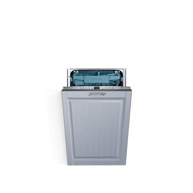 Ариэль, Фасад для посудомоечной машины с внутренним управлением, С2-45/82