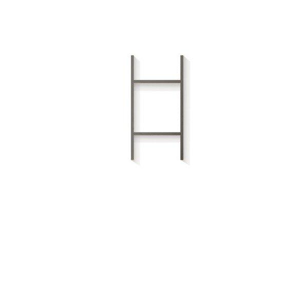 Кухня Катрин Шейкер (Лара), Полка открытая, РО-30/60 Кухня Лара Катрин Шейкер ЧерешняЧерешня<br><br><br>Цвет корпуса: Вишня барселона<br>Скидка: 31%