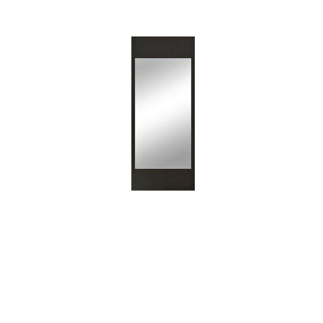 Эрика, Зеркало, СВ-216 от Fran-mebel