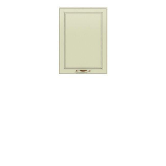 Кухня Барбара Люкс (Дана), Полка, Г-60/72 Барбара Люкс салатовая (патина)Салатовая (патина)<br><br><br>Скидка: 30%