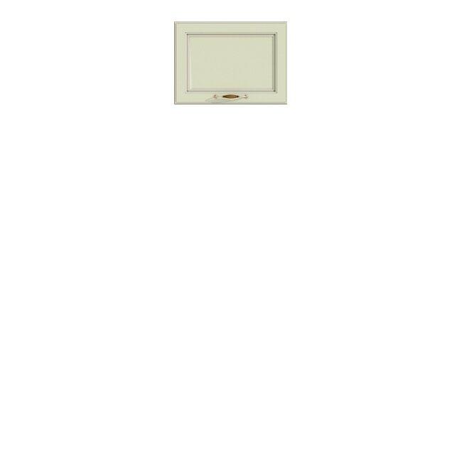 Кухня Барбара Люкс (Дана), Полка, ГМ-50/36 Барбара Люкс салатовая (патина)Салатовая (патина)<br><br><br>Скидка: 30%