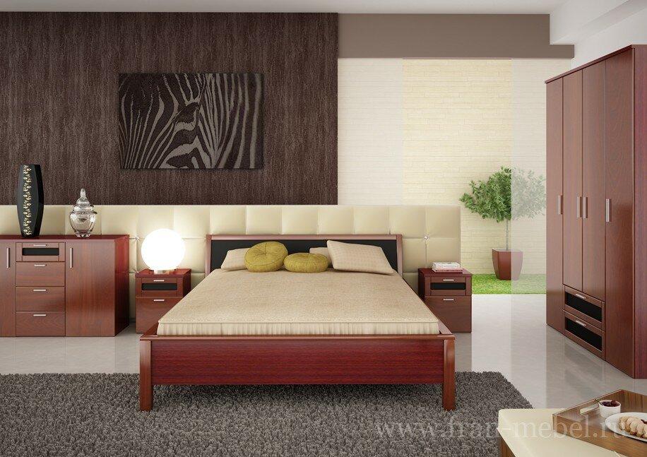 Садовая мебель - комплекты мебели, лавки, скамейки, столы