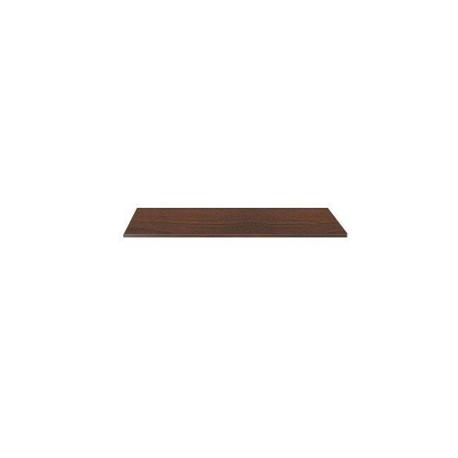 Гостиная Эльза (Классика), Полка СВ-429 Эльза (Классика) орех