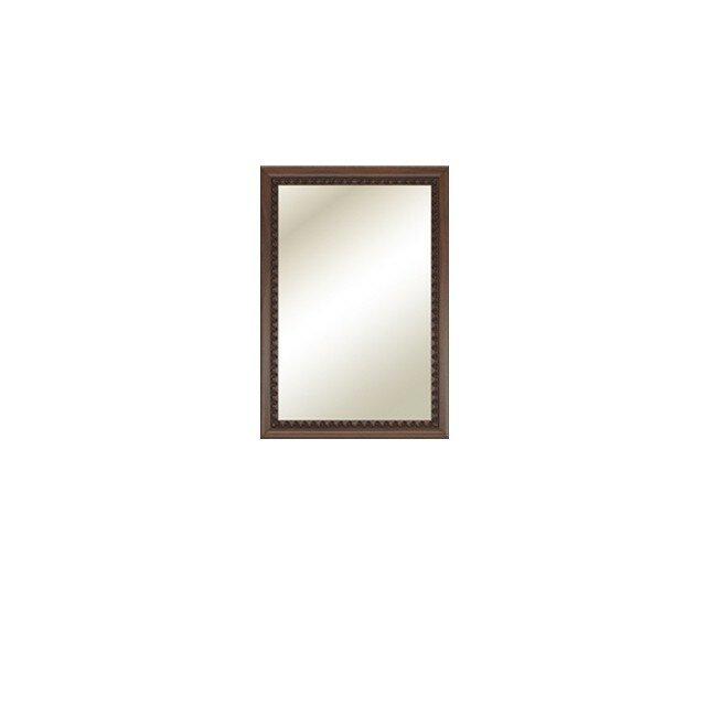 Гостиная Эльза (Классика), Зеркало СВ-431 Эльза (Классика) орех