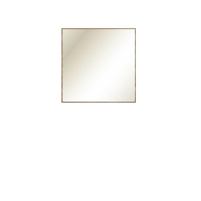 Спальня Долорес (Камелия), Зеркало СВ-99 Долорес (Камелия) ноче марино