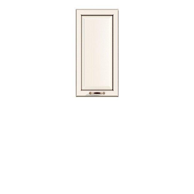 Кухня Барбара Люкс (Дана), Полка, Г-45/92 Слоновая кость Кухня Дана Барбара Люкс Слон.кость