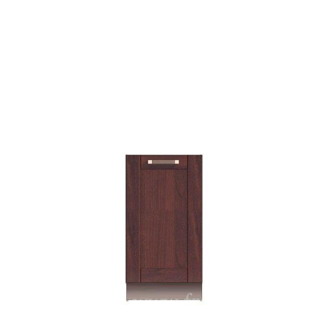 Кухня Катрин Шейкер (Лара), Стол, С2-45/82 Орех