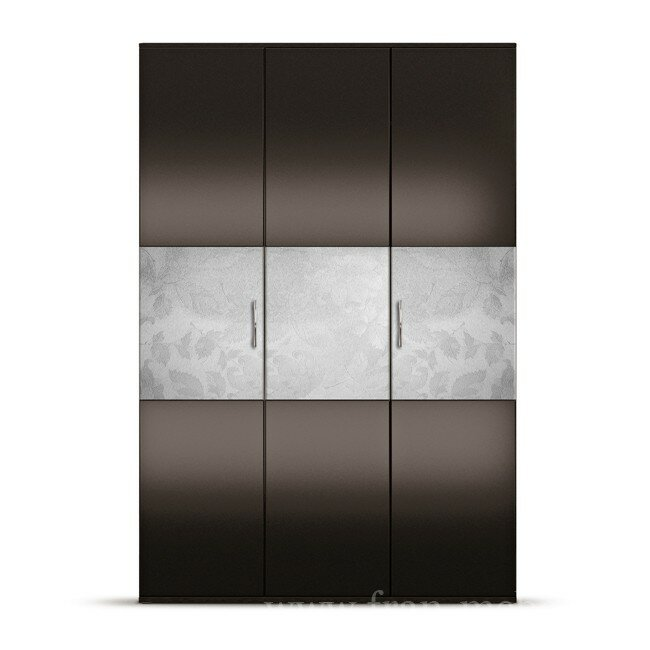 Гостиная Норман, Шкаф 3-х дверный, СВ-46