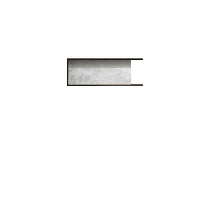 Спальня Норман (Люкс), Полка СВ-42/1 Норман (Люкс) левая